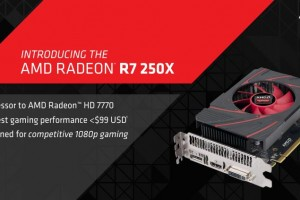R7-250X-1