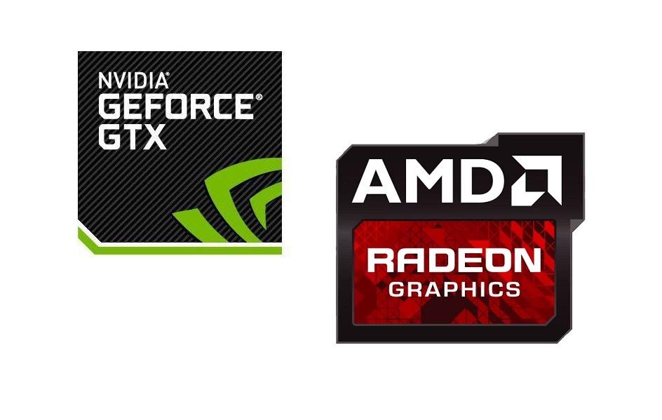 amd-radeon-nvidia-geforce-logo.jpg