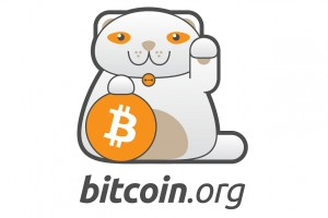bitcoin-cat-logo
