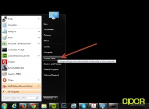 guide-how-to-uninstall-amd-ati-nvidia-gpu-drivers-24