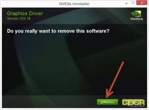 guide-how-to-uninstall-amd-ati-nvidia-gpu-drivers-40