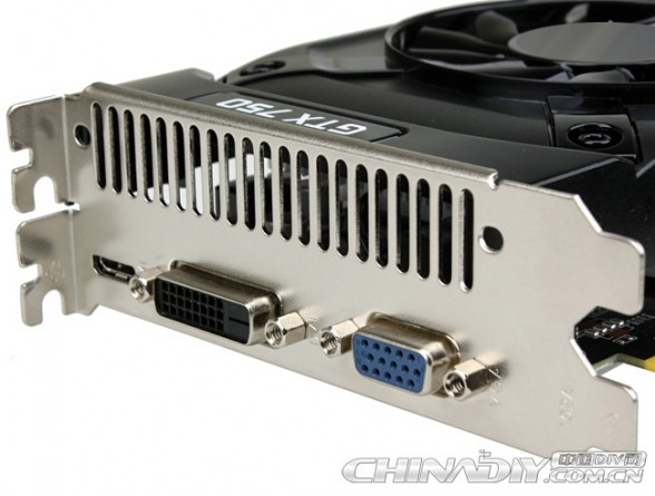 leaked-images-nvidia-geforce-gtx-750-maxwell-gpu-1
