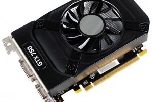 leaked-images-nvidia-geforce-gtx-750-maxwell-gpu