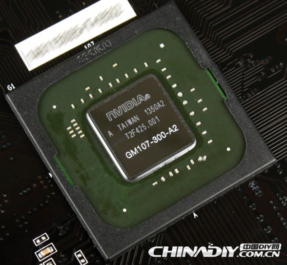 leaked-images-nvidia-geforce-gtx-750-maxwell-gpu-5