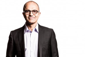 microsoft-announces-new-ceo-satya-nadella