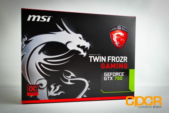 msi-geforce-gtx-750-gaming-1gb-custom-pc-review-1