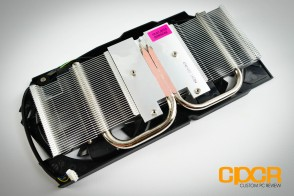 msi-geforce-gtx-750-gaming-1gb-custom-pc-review-11