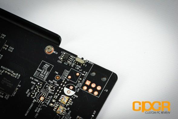 msi-geforce-gtx-750-gaming-1gb-custom-pc-review-12