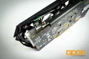 msi-geforce-gtx-750-gaming-1gb-custom-pc-review-14