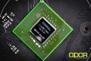 msi-geforce-gtx-750-gaming-1gb-custom-pc-review-18