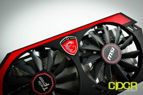 msi-geforce-gtx-750-gaming-1gb-custom-pc-review-22