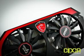 msi-geforce-gtx-750-gaming-1gb-custom-pc-review-22
