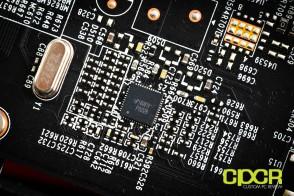 msi-geforce-gtx-750-gaming-1gb-custom-pc-review-28