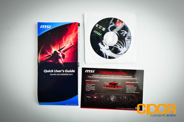 msi-geforce-gtx-750-gaming-1gb-custom-pc-review-3