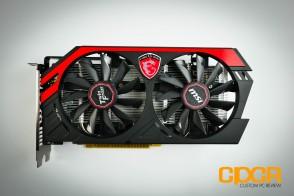 msi-geforce-gtx-750-gaming-1gb-custom-pc-review-4