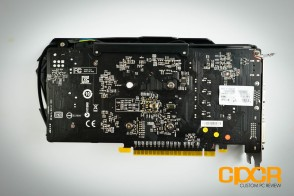 msi-geforce-gtx-750-gaming-1gb-custom-pc-review-5