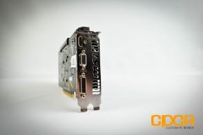msi-geforce-gtx-750-gaming-1gb-custom-pc-review-6