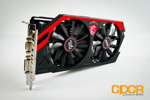 msi-geforce-gtx-750-gaming-1gb-custom-pc-review-7