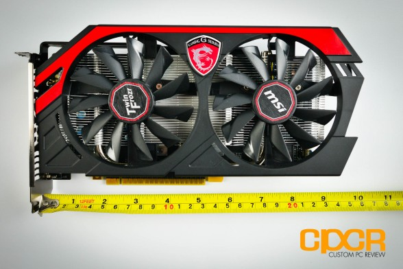 msi-geforce-gtx-750-gaming-1gb-custom-pc-review-8