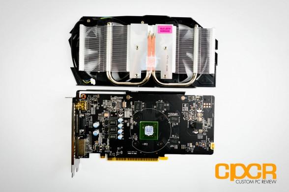 msi-geforce-gtx-750-gaming-1gb-custom-pc-review-9