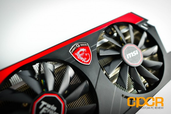 msi-r9-290-gaming-4gb-graphics-card-custom-pc-review-12