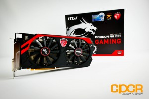 msi-r9-290-gaming-4gb-graphics-card-custom-pc-review-8
