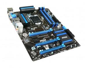 msi-z87-g55-lga-1150-atx-motherboard