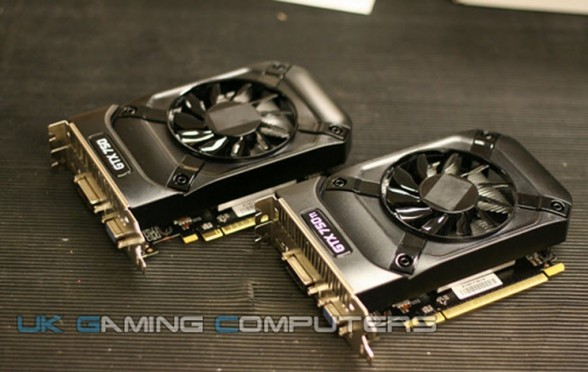 nvidia-geforce-gtx-750-gtx-750-ti-leaked-images