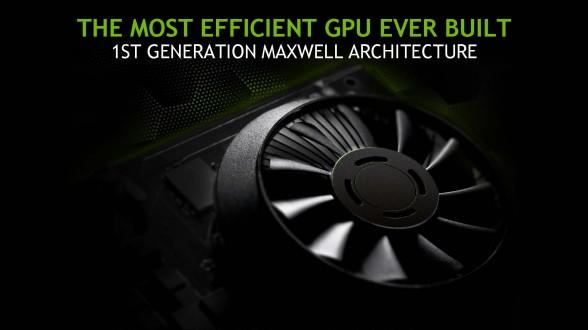 nvidia-maxwell-most-efficient-gpu-ever-built