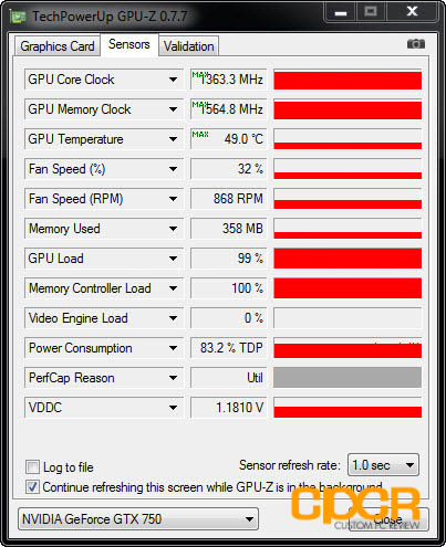 oc-gpuz-msi-geforce-gtx-750-gaming-1gb-custom-pc-review