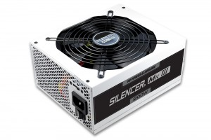 ocz-pc-power-cooling-silencer-mk-iii-1200w