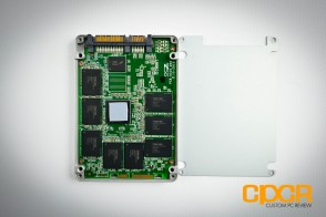 ocz-vertex-460-240gb-ssd-custom-pc-review-10