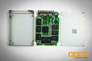 ocz-vertex-460-240gb-ssd-custom-pc-review-11