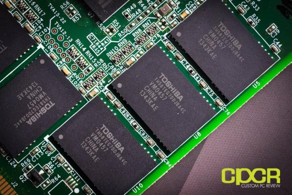 ocz-vertex-460-240gb-ssd-custom-pc-review-16