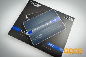 ocz-vertex-460-240gb-ssd-custom-pc-review-3