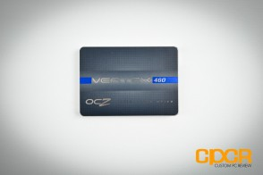 ocz-vertex-460-240gb-ssd-custom-pc-review-4