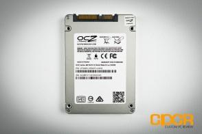 ocz-vertex-460-240gb-ssd-custom-pc-review-7