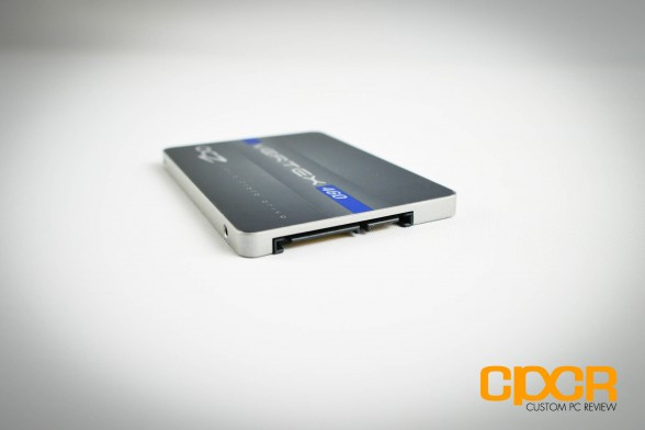 ocz-vertex-460-240gb-ssd-custom-pc-review-8