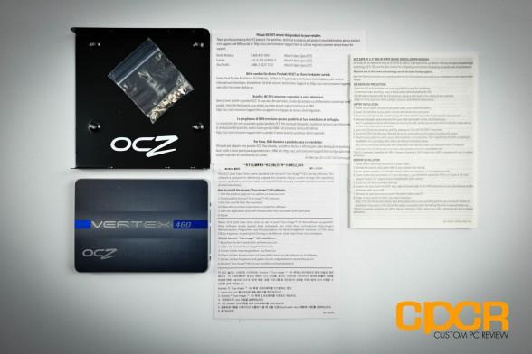 ocz-vertex-460-240gb-ssd-custom-pc-review-9
