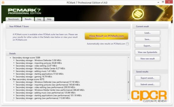 pc-mark-7-ocz-vertex-460-240gb-ssd-custom-pc-review