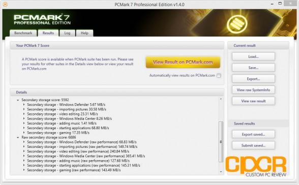 pc-mark-7-plextor-m6e-256gb-m2-pcie-custom-pc-review