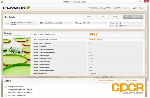 pc-mark-8-plextor-m6e-256gb-m2-pcie-custom-pc-review