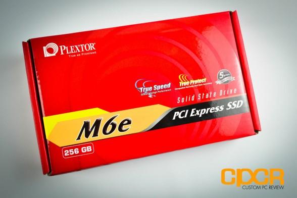 plextor-m6e-256gb-m2-pcie-ssd-custom-pc-review-1