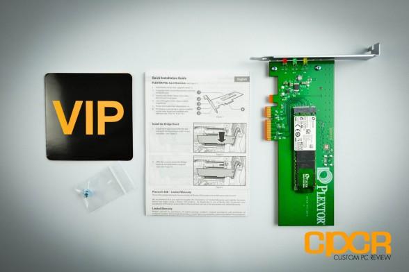plextor-m6e-256gb-m2-pcie-ssd-custom-pc-review-2