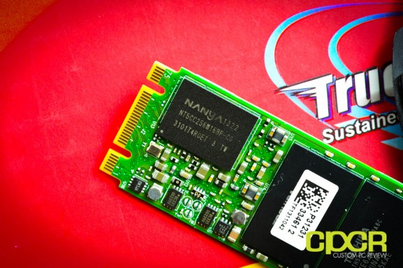 plextor-m6e-256gb-m2-pcie-ssd-custom-pc-review-21