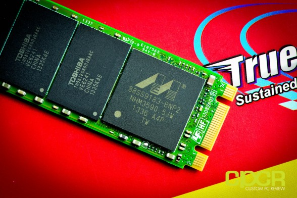 plextor-m6e-256gb-m2-pcie-ssd-custom-pc-review-22