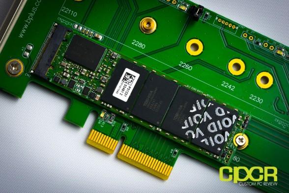 plextor-m6e-256gb-m2-pcie-ssd-custom-pc-review-24