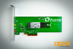 plextor-m6e-256gb-m2-pcie-ssd-custom-pc-review-4