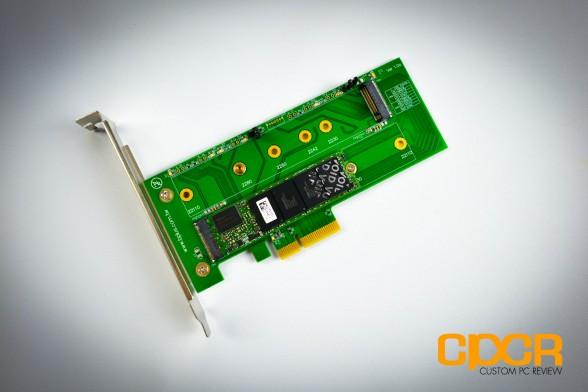 plextor-m6e-256gb-m2-pcie-ssd-custom-pc-review-9