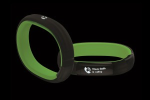 razer-nabu-smartband-press-1